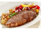 Sirloin Steak Classic Cut