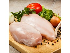 Chicken Fillets 2 pack