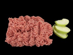 Pork Mince 450 grams