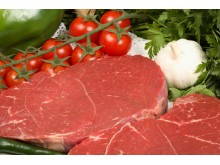 Rump steak for braising 450g