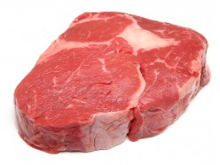 Scotch Ribeye Steak 200g
