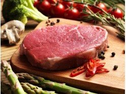 Shoulder Steak 250 grams