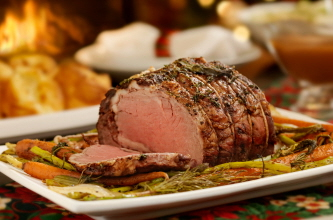how to cook silverside joint roast